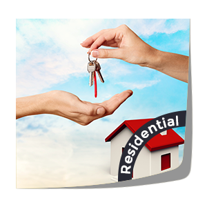 Chesterfield MO Locksmith Store Chesterfield, MO 636-287-0501